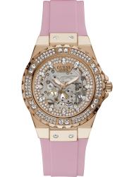 Наручные часы Guess GW0040L3