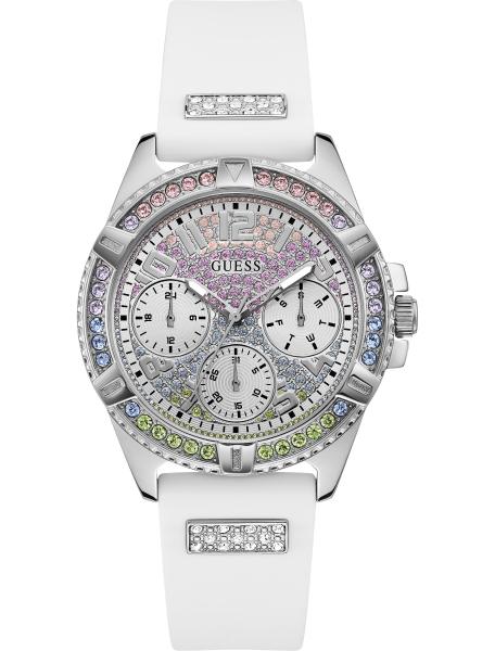 Наручные часы Guess GW0045L1