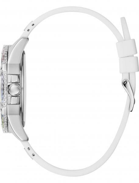 Наручные часы Guess GW0045L1 - фото № 2