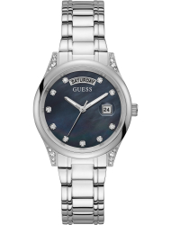 Наручные часы Guess GW0047L1