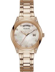 Наручные часы Guess GW0047L2