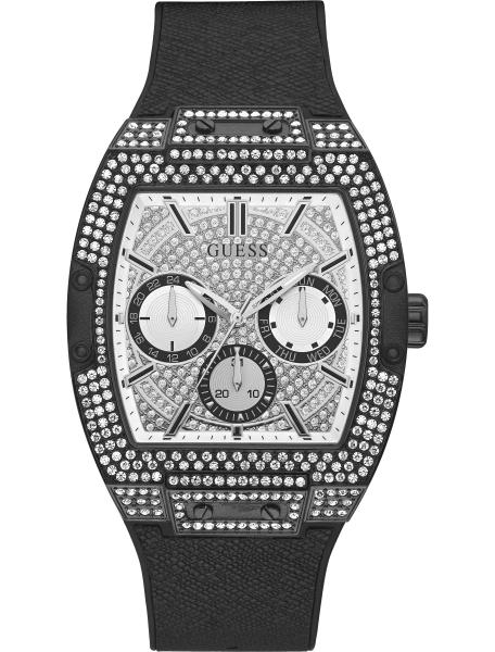 Наручные часы Guess GW0048G1