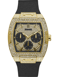 Наручные часы Guess GW0048G2