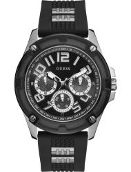 Наручные часы Guess GW0051G1