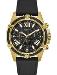 Наручные часы Guess GW0053G3