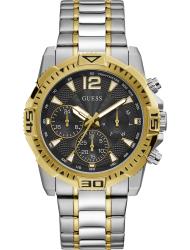 Наручные часы Guess GW0056G4