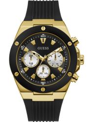 Наручные часы Guess GW0057G1