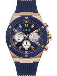 Наручные часы Guess GW0057G2