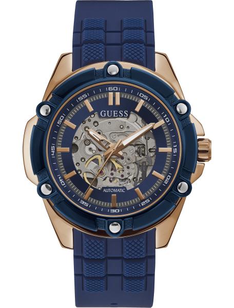 Наручные часы Guess GW0061G3