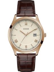 Наручные часы Guess GW0065G1