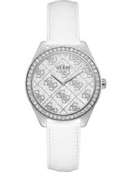 Наручные часы Guess GW0098L1