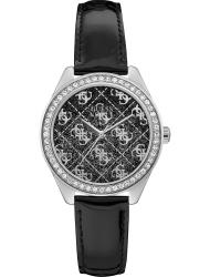 Наручные часы Guess GW0098L2