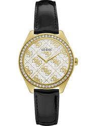 Наручные часы Guess GW0098L3