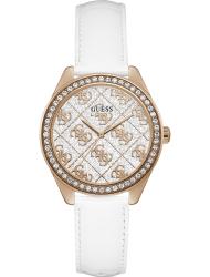 Наручные часы Guess GW0098L4