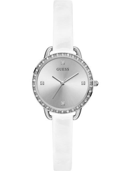 Наручные часы Guess GW0099L1 - фото спереди