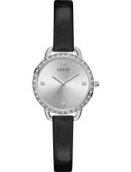 Наручные часы Guess GW0099L2
