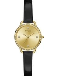 Наручные часы Guess GW0099L3