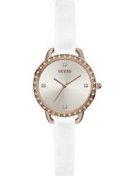 Наручные часы Guess GW0099L4