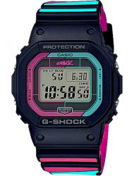 Наручные часы Casio GW-B5600GZ-1ER