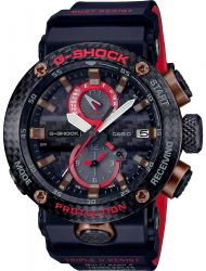 Наручные часы Casio GWR-B1000X-1AER