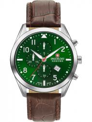 Наручные часы Swiss Military Hanowa 06-4316.7.04.006