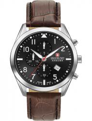 Наручные часы Swiss Military Hanowa 06-4316.7.04.007