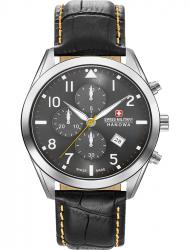 Наручные часы Swiss Military Hanowa 06-4316.7.04.009