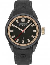 Наручные часы Swiss Military Hanowa 06-4321.13.007.14