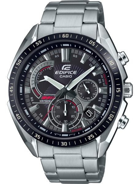Наручные часы Casio EFR-570DB-1AVUEF