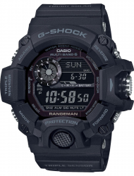 Наручные часы Casio GW-9400-1BER