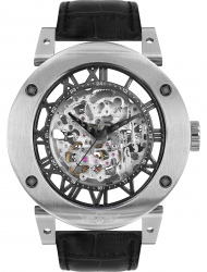 Наручные часы Нестеров H2644E02-03ES