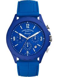 Наручные часы Fossil LE1098