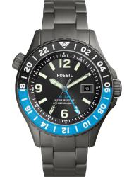Наручные часы Fossil LE1100
