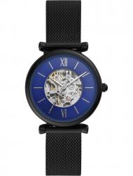 Наручные часы Fossil ME3177