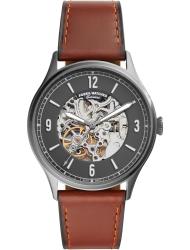 Наручные часы Fossil ME3178