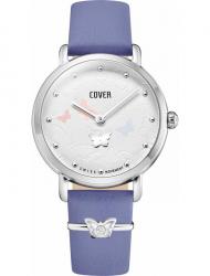 Наручные часы Cover 1001.02