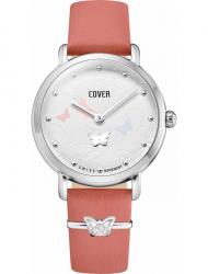 Наручные часы Cover 1001.03