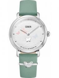 Наручные часы Cover 1001.05