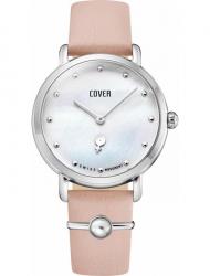 Наручные часы Cover 1003.01