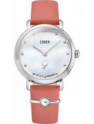 Наручные часы Cover 1003.03