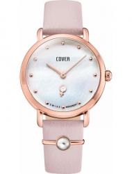 Наручные часы Cover 1003.04