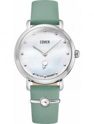 Наручные часы Cover 1003.05