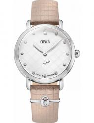 Наручные часы Cover 1004.01