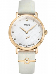 Наручные часы Cover 1004.02