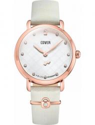 Наручные часы Cover 1004.03