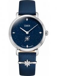 Наручные часы Cover 1005.01