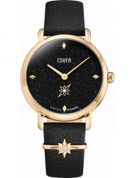 Наручные часы Cover 1005.03