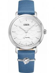 Наручные часы Cover 1008.01