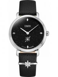 Наручные часы Cover 1005.02