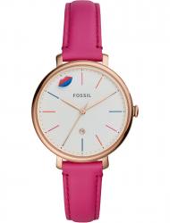 Наручные часы Fossil LE1096